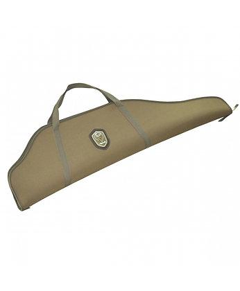 Чехол для оружия Aquatic ЧО-36 (127*27см)