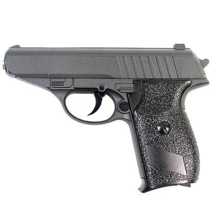 Пистолет софтэйр GALAXY G.3 пружинный кал.6мм