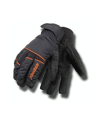 GG554 Водонепроницаемые перчатки Keeptex