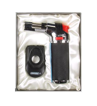 Мини-горелка газовая Следопыт GTP-R01