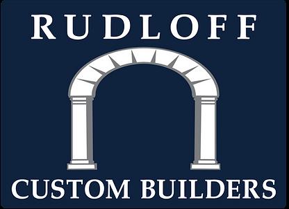 RUDLOFF_Logo_Web.png