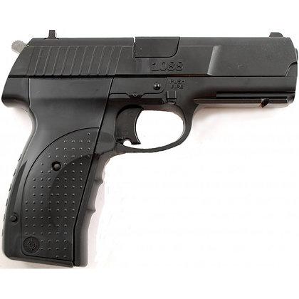 Crosman 1088 BG Пневматический пистолет