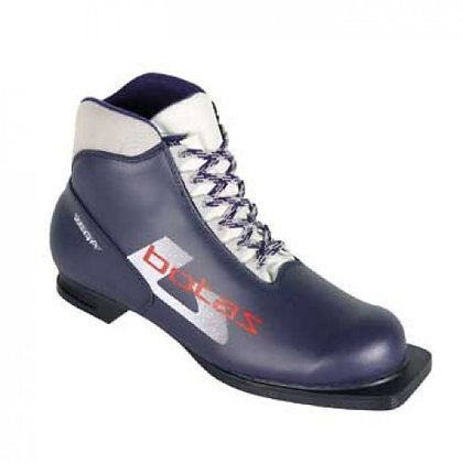 Лыжные ботинки Botas Vega