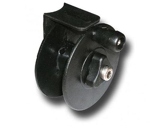 Катушка для пневматических подводных ружей S100