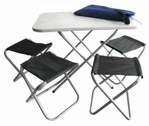 НО-001 Набор мебели для пикника
