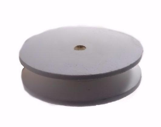 Катушка для жерлицы пенопласт малая
