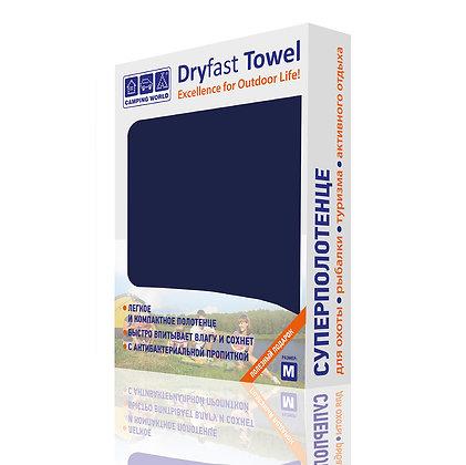 138287 Полотенце из микрофибры CW Dryfast Towel L