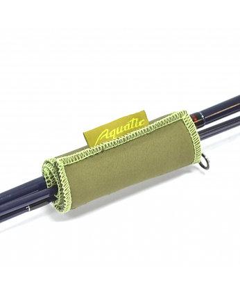 Неопреновая стяжка Aquatic НС-01