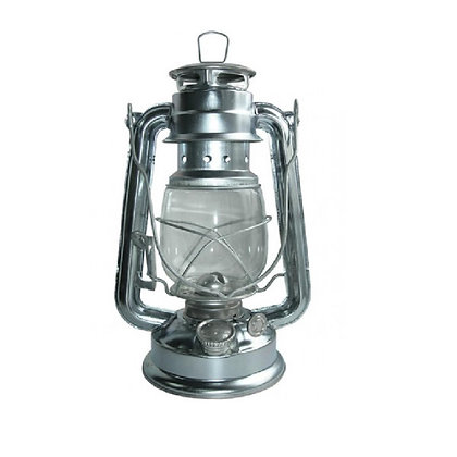 Лампа керосиновая Летучая мышь Sparta 932305