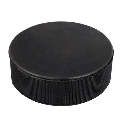 Шайба хоккейная большая