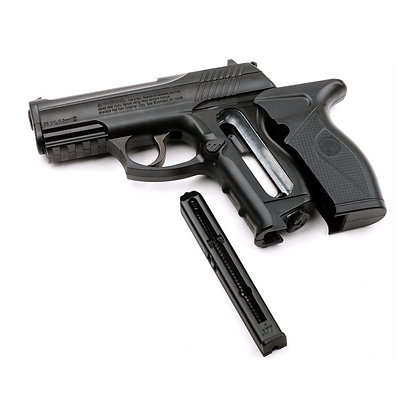 Crosman C11 Пневматический пистолет