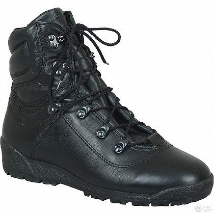 Ботинки М.24111 «МАНГУСТ»