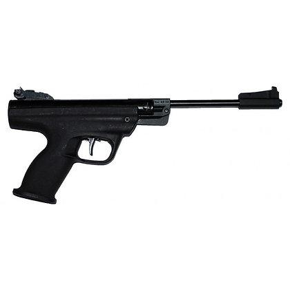 ИЖ-53М Пневматический пистолет