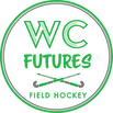 WC Futures FH Logo 2.png