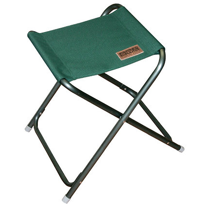 CL-009 Табурет Camping World Bigger Chair