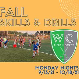2021 FALL Skills & Drills.png