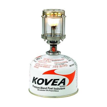 Лампа газовая Kovea KL-K805
