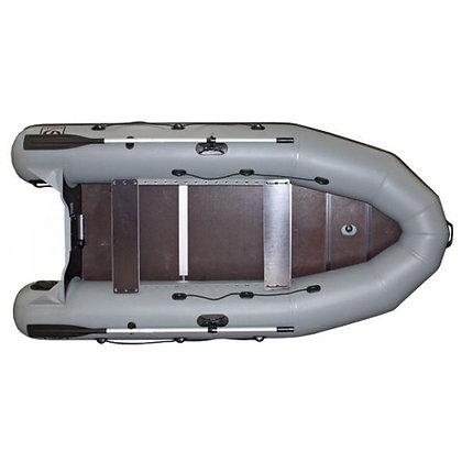 М310 Pro Лодка Фрегат