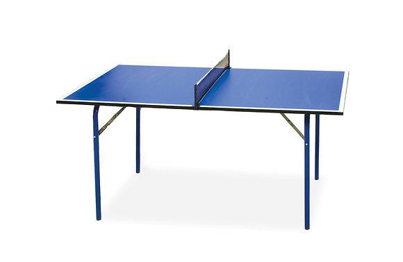 6012 Теннисный стол Junior с сеткой