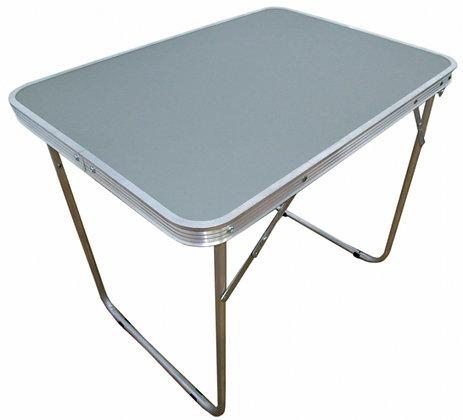 TABS-01V Стол складной 0,5*0,7м водостойкий