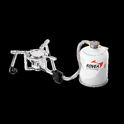 Горелка газовая Kovea KB-N9602-1