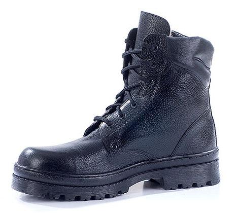 Ботинки зимние М.181 «ПИЛОТ»