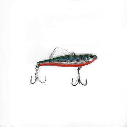 Воблер Saurus Vivra SW 6.5см (302390)