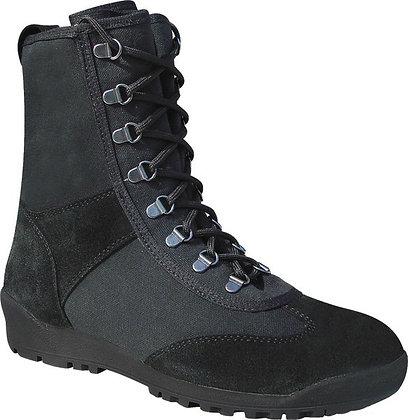Ботинки  облегченные М.12511