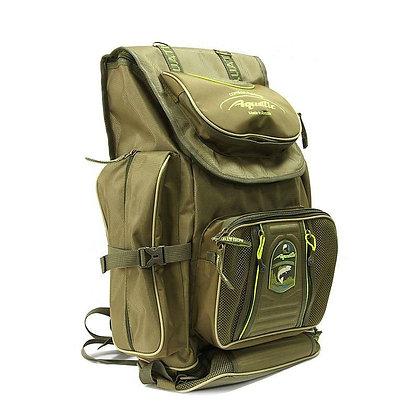 Рюкзак AQUATIC P-50 рыболовный