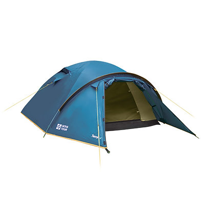 Палатка NOVA TOUR Терра 4