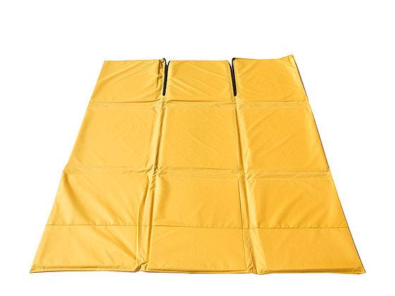 Пол для палатки СТЭК КУБ-3