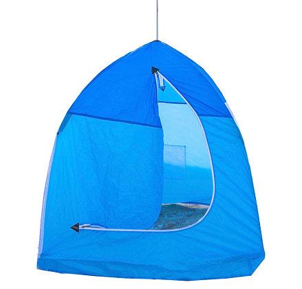 Палатка-зонт СТЭК-Классика 150х150см, h-150см