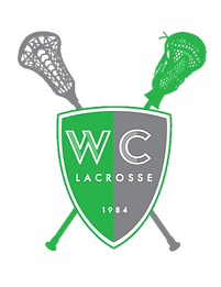 WC-LOGO-FINAL-Gif_edited.png