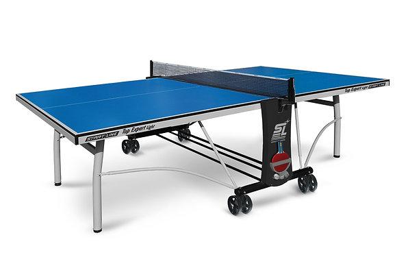 6046 Теннисный стол Top Expert Light