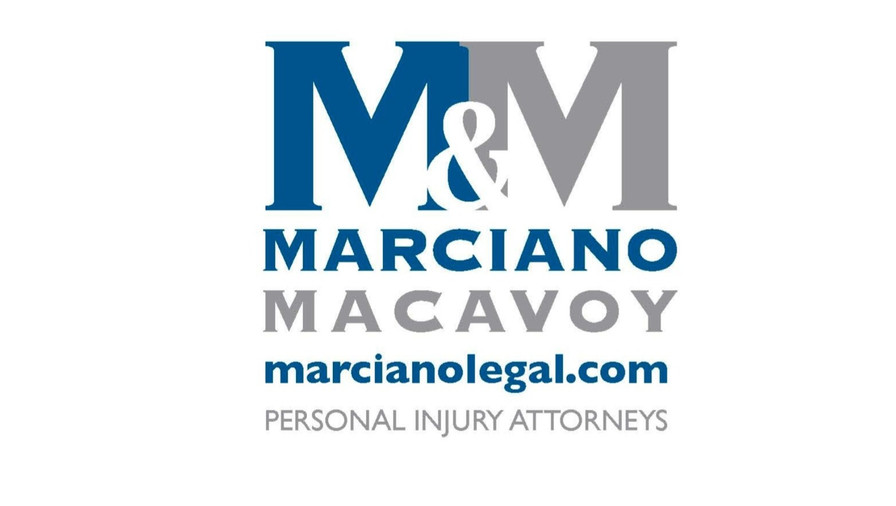 WC Lax M&M Logo (1)_edited_edited_edited