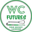 WC Futures Combo Logo FINAL.jpeg