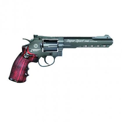 Borner Sport 702 Пневматический пистолет
