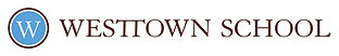 Westtown_Monogram+Wordmark_Horizontal_br