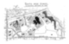 Rustin Map.jpg