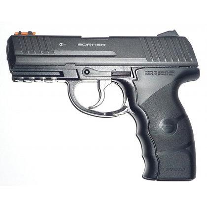 Borner W3000 Пневматический пистолет