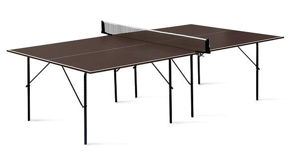 6013 Теннисный стол Hobby-2 Outdoor