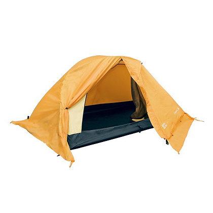 Палатка Nova Tour Эдельвейс 2