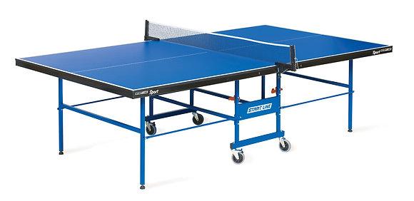 Теннисный стол Sport 666