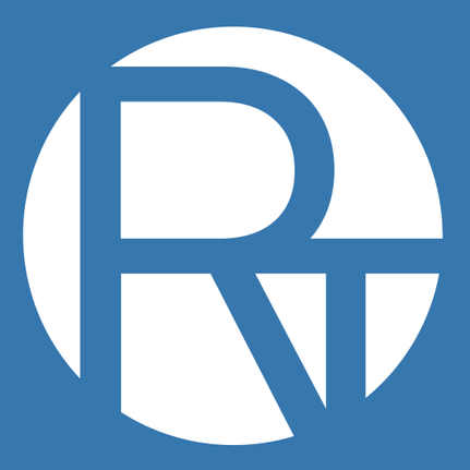 Razor Tech.png