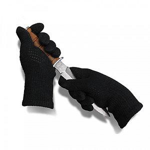 GG453 Защитные перчатки Keeptex