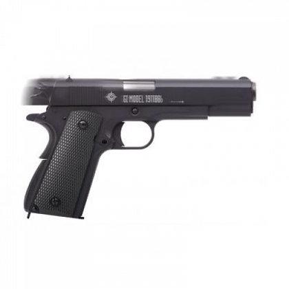 Crosman 1911BB Пневматический пистолет
