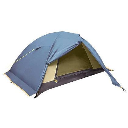 Палатка Nova Tour Эксплорер 4