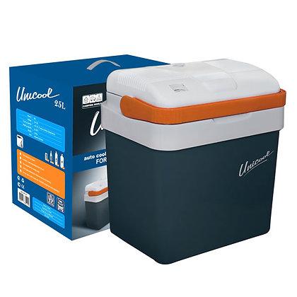 381421 Холодильник автомобильный CW Unicool 25