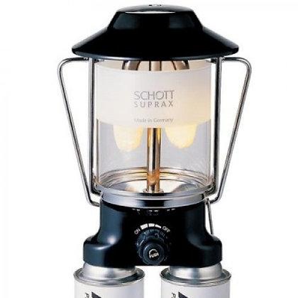 Лампа газовая Kovea KL-T961