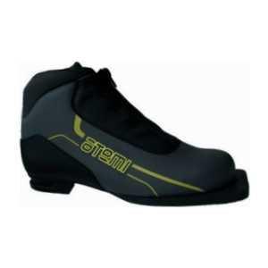 Ботинки лыжные ATEMI А 220